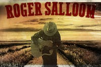 The Roger Salloom Holiday Concert
