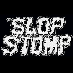 Slop Stomp DJs Late Night Happy Hour Take Over