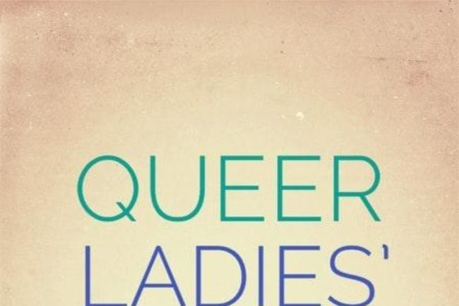 Queer Ladies' Night