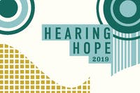 Hearing Hope 2019