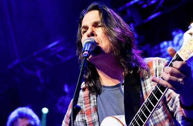 Broken Arrow: A Tribute to Neil Young