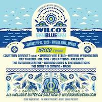 Wilco's Sky Blue Sky