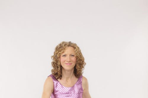 Laurie Berkner Live! The Greatest Hits Solo Tour