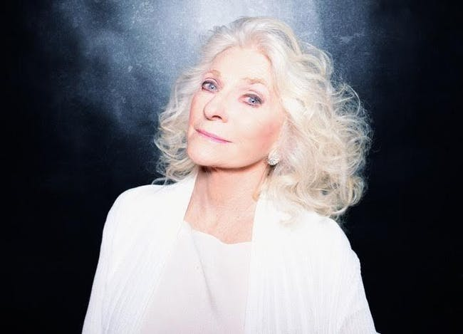 Judy Collins - Holidays & Hits