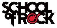 """School of Rock """"Best Of"""" Show"""