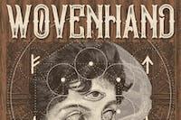 Wovenhand, Sterling Serpent