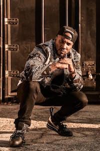 Jeezy – TM104 Fall 2019 Tour