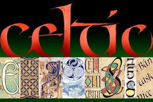 Introducing Celtic Art