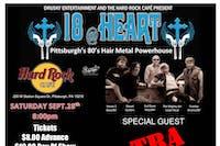 18@Heart