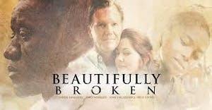 Beautifully Broken - FREE MOVIE