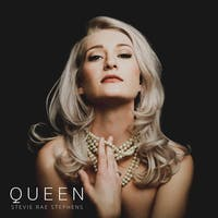 "Stevie Rae Stephens ""Ladylike"" Album Release Show"