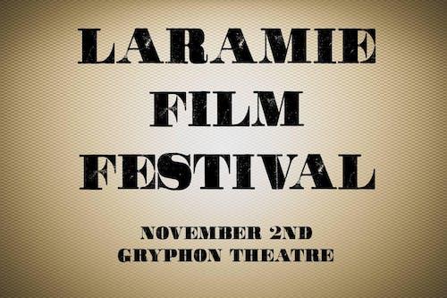 Laramie Film Festival