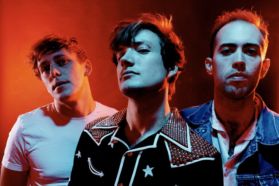 The Dirty Nil