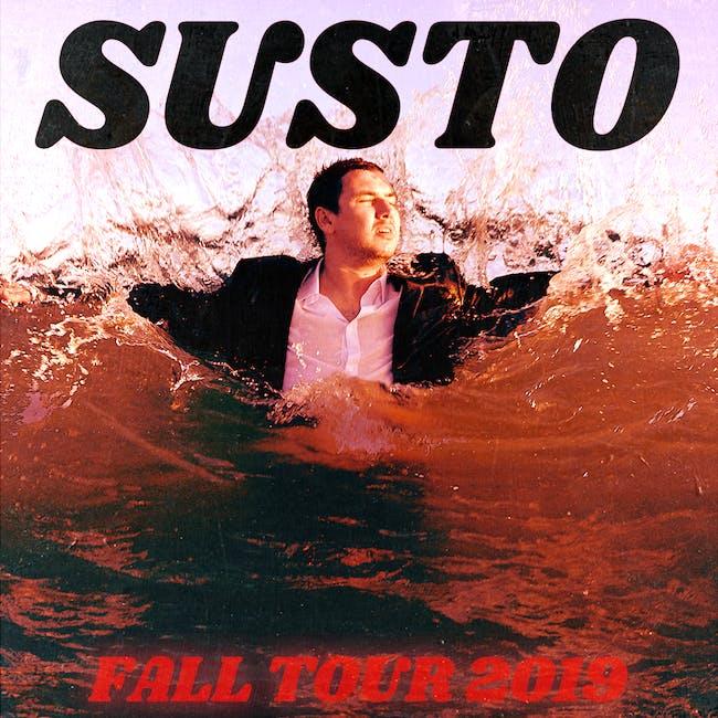 SUSTO