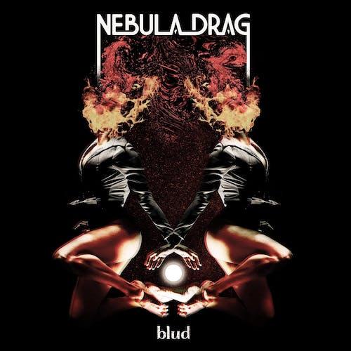 NEBULA DRAG (album release), Drug Hunt, Call of the Wild