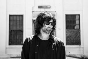 Pete Yorn: On Tour