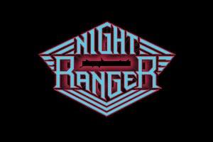 Night Ranger – An Evening Celebrating Dawn Patrol + Midnight Madness