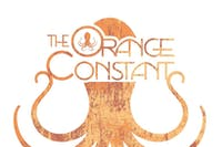 The Orange Constant w/ Three Star Revival
