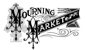 Copy of Mourning Market