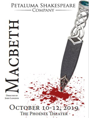 Macbeth (Thursday)