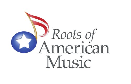 Keep on ROAMing: Celebrating 20 Years of Roots Music Education and Outreach