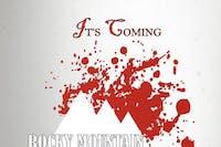 Rocky Mountain Horror Fest