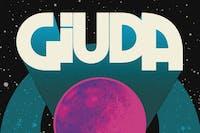 Giuda, Bad Sex, Die Nasty