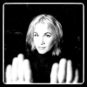"Laura Mann's ""Plain As Day"" Release Show"