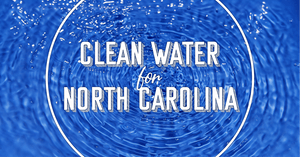 Clean Water For NC 35th Anniversary ft. Fruit Of Labor Singing Ensemble