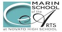 Marin School of the Arts' Rock Bands