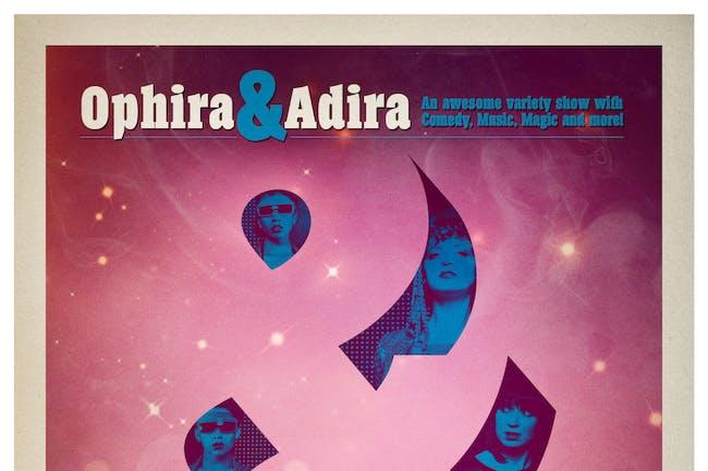 Ophira & Adira