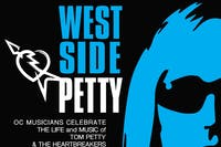 Celebrating The Life & Music of Tom Petty