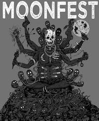 MOONFEST 2019