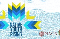 Native Youth Rising