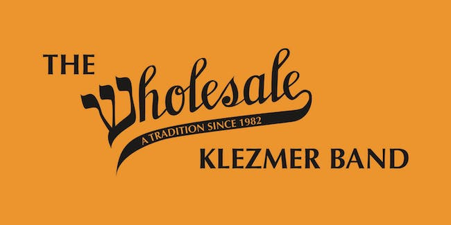 Wholesale Klezmer