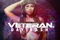 Veterans Day Bash