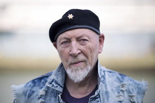 Richard Thompson - Solo & Acoustic plus Eliza Gilkyson