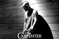 The Carpenter in The Ridglea Room