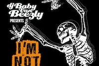 I'M  NOT OKAY - AN EMO & POP PUNK DANCE PARTY