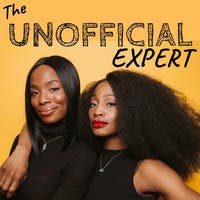 The UnOfficial Expert Live with Sydnee Washington and Marie Faustin