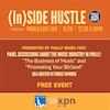 (In)Side Hustle