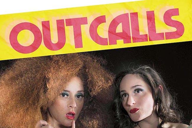 Outcalls