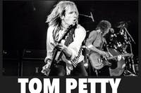 """Tom Petty Toy Drive"" with Heavy Pettying Feat. Matt Jaffe & friends!"