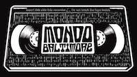 The Mondo Baltimore Band