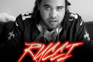 RUCCI with special guests (ALL AGES)
