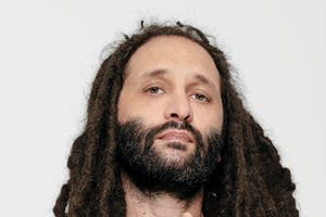 RESCHEDULED NEW DATE: ALBOROSIE & THE SHENGEN CLAN plus Arise Roots