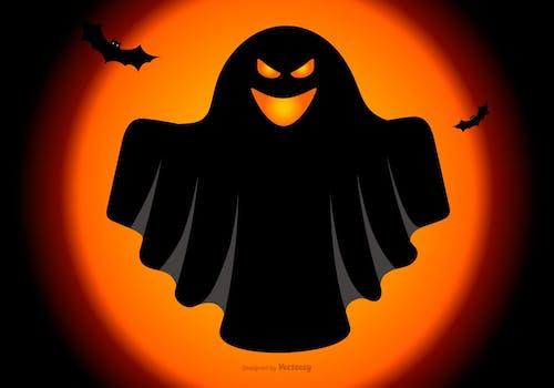 A Spooky Springs Halloween Family Night!