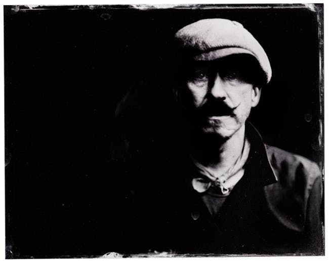 Foy Vance : The Tour
