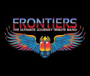 Frontiers (The Ultimate Journey Tribute Band)