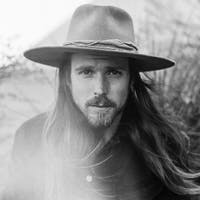 Lukas Nelson & the MHI All Stars feat Paul Beaubrun and Very Special Guests